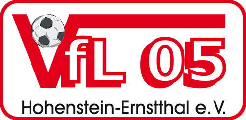 tl_files/vfl05/bilder/logo_vfl_big.jpg