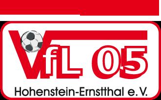 vfl 05 hohenstein-ernstthal